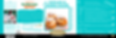 Schermafdruk 2020-06-11 22.06.21.png