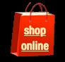 shop online grannys appeltaart gratis aa