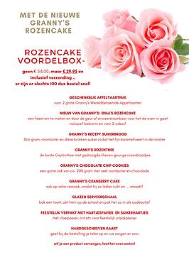 ROZENCAKE VOORDEELBOX GRATIS 2021.png