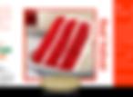Schermafdruk 2019-09-27 12.58.07.png