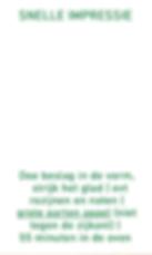 Schermafdruk 2020-04-21 11.19.32.png