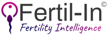 LOGO_OK transparent.png