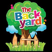 Backyard-Logo.png
