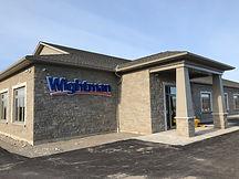 wightman 999.jpg