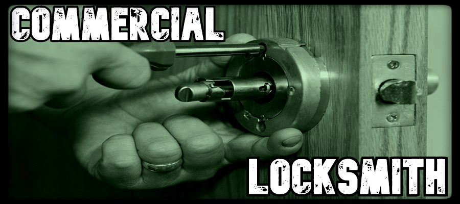 commercial locksmith las vegas.jpg