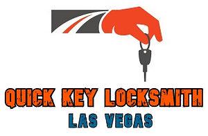 Logo Locksmith Las Vegas.jpg
