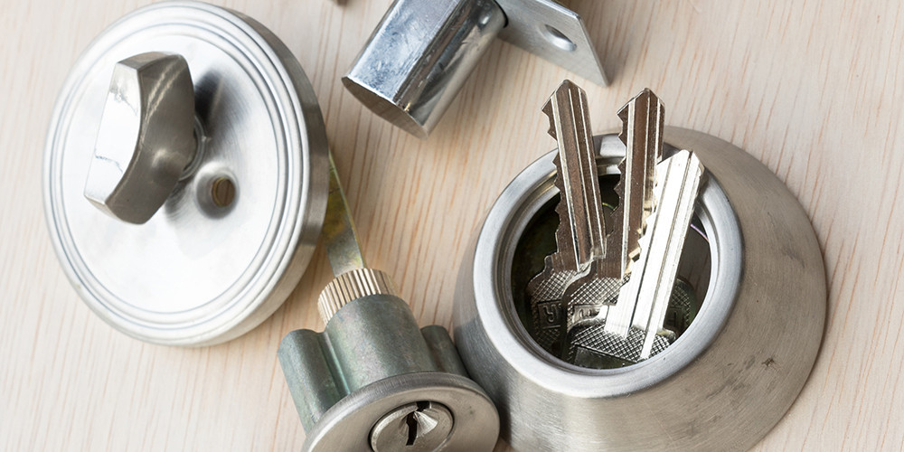 24 hour locksmith las vegas