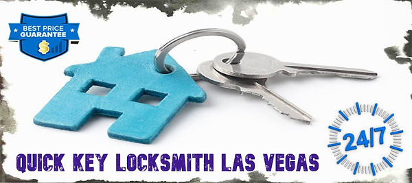 Low price locksmith