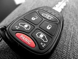 Car Locksmith