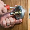 commercial locksmith las vegas.jpg