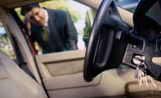 car unlock las vegas.jpg