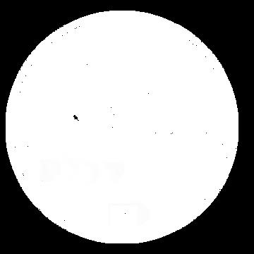 20 12 31 Logo ML 2 HF.png