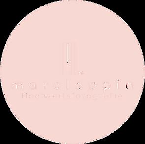 Logo ML HF.png