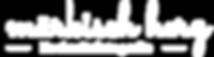 19_06_17_Logo_Märkisch_Herz_roh Kopie.pn