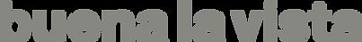 BLV_Logo.png