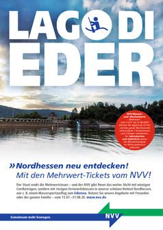 NVV_Freizeit_1.jpg