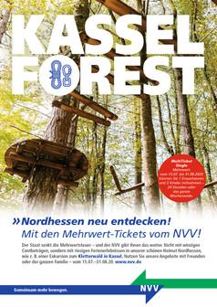 NVV_Freizeit_5.jpg