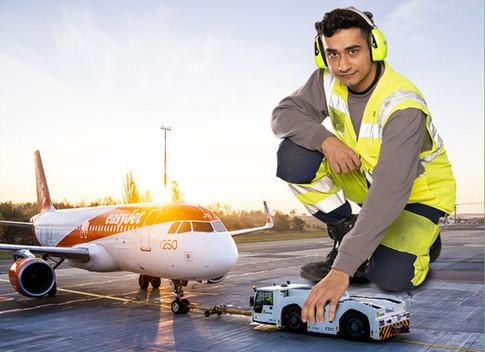 WISAG_Aviation.jpg