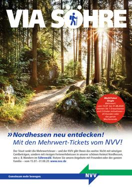 NVV_Freizeit_6.jpg