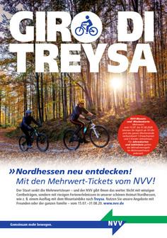 NVV_Freizeit_4.jpg