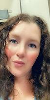 Eye / Hair / Body Part Model, Plus Sized Model, Instagram Model / Influencer, Social Media Brand Ambassador