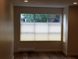 theblinds.ca