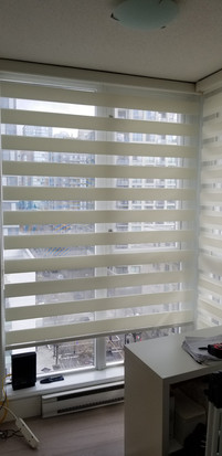 theblinds vancouver
