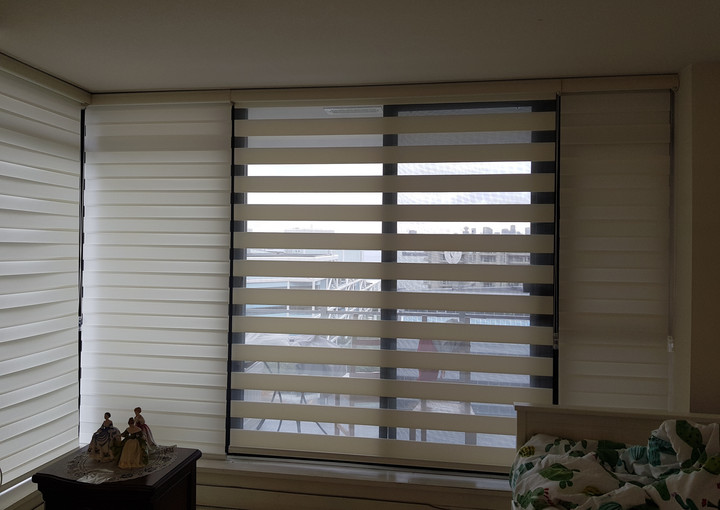 theblinds