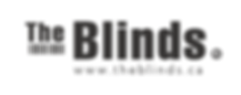 theblinds-logo.png