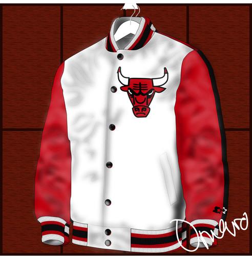 Starter Chicago Bulls Jacket 2.jpg