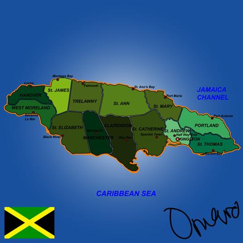 Map of Jamaica 1.jpg