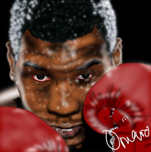 Mike Tyson 1.jpg