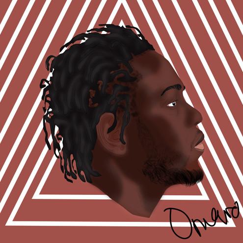 Kendrick Lamar, 2015..jpg