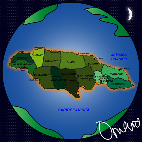 Map of Jamaica 2.jpg