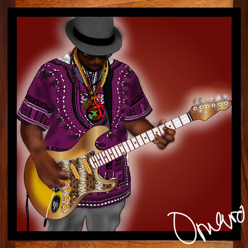 Dashikis & Guitars 3.jpg