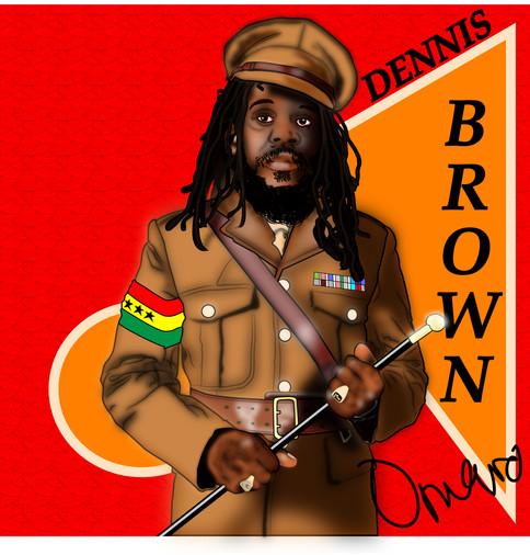 Dennis Brown 2.jpg