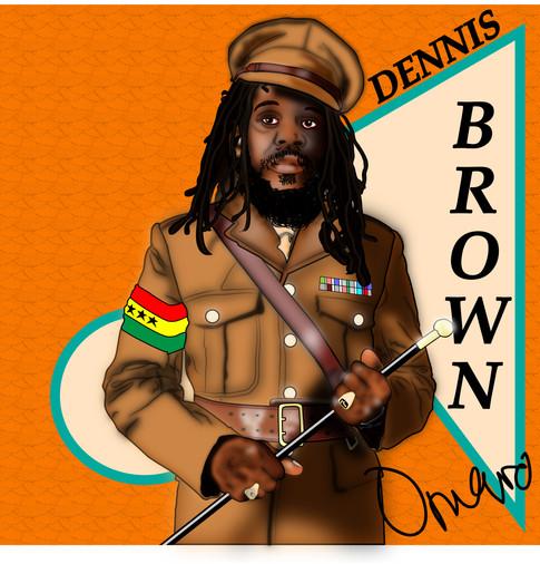 Dennis Brown 1.jpg