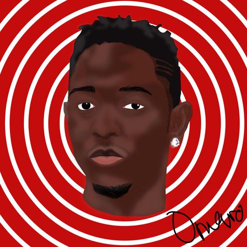Kendrick Lamar, 2014..jpg