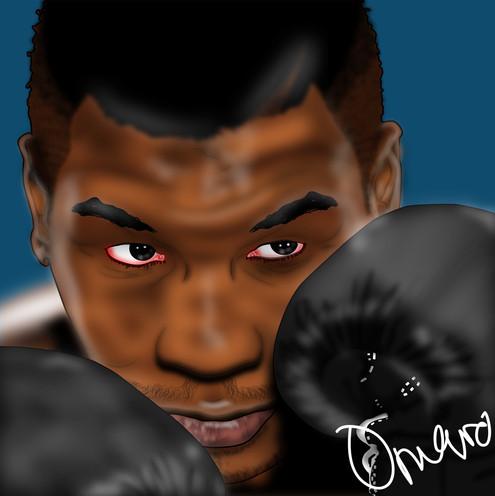 Mike Tyson 2.jpg