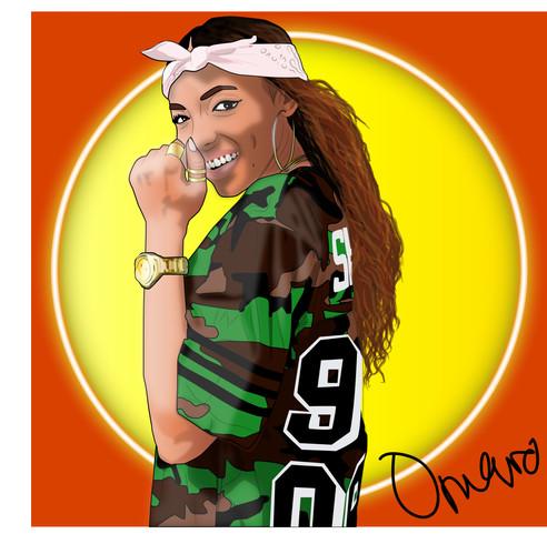 Tinashe.jpg