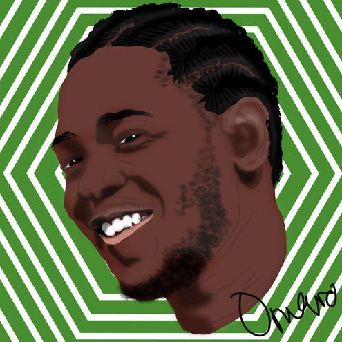 Kendrick Lamar, 2016..jpg