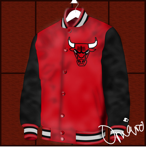 Starter Chicago Bulls Jacket 1.jpg