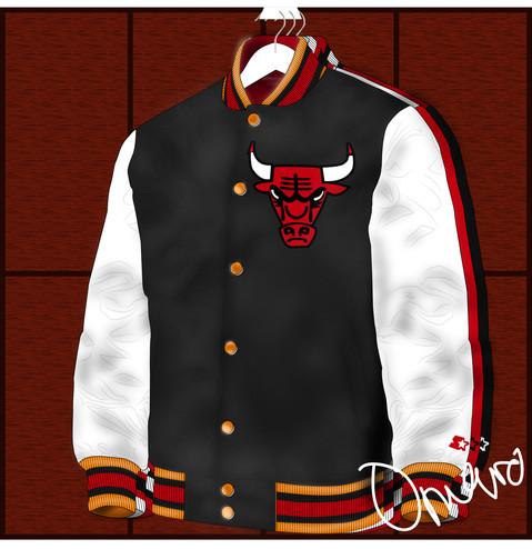 Starter Chicago Bulls Jacket 3.jpg