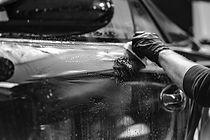 cleaning-1837328_1920.jpg