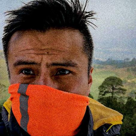 La nueva normalidad en la montaña. La vida después del COVID-19 (o aún con...)