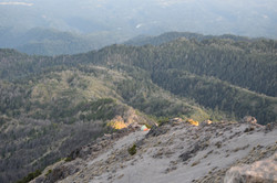 Nevado de Colima