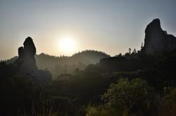 Roca Soma Adventures