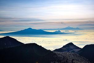 Vista Teyotl Soma Adventures.jpg