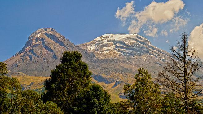 Citlaltépetl, Pico de Orizaba, Soma Adventures