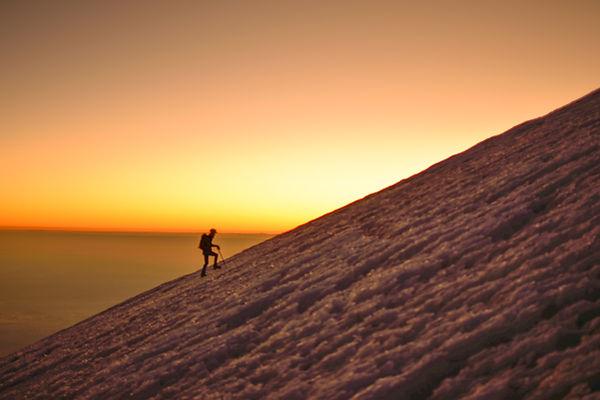 Pico de Orizaba Soma Adventures.jpg
